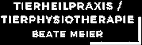 tierheilpraxis | tierphysiotherapie